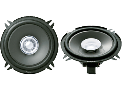 Pioneer TS-1301i Speakerset
