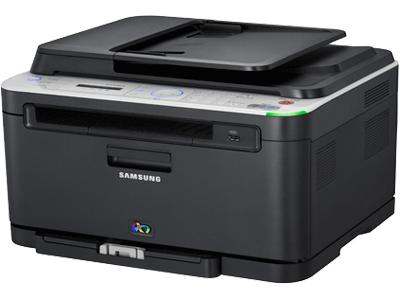 samsung scx3205w black mono laser printer scanner copier wireless laser printer copier. Black Bedroom Furniture Sets. Home Design Ideas