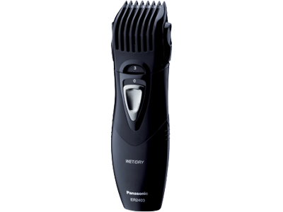 Panasonic ER2403K Trimmer