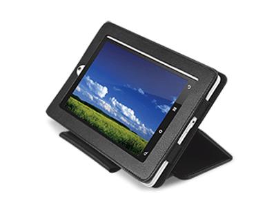 Планшет creative ziio 7 1ghz/8gb/hdmi/sd/bt/wifi/android/ 7