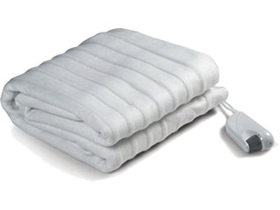 Domo Kussen Baby : Domo do611ed 1 persoons elektrische deken coolsound.nl
