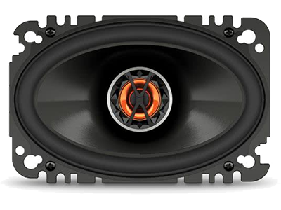 JBL Club 6420 Speakers