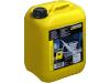 Kärcher Kunstofreiniger 5 Liter 6295358