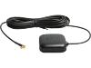 Garmin 010-10702-0 GA25MCX compacte GPS antenne op magneetvoet