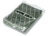Numatic NVM2B Hepa-Flo 10 stuks Stofzakken voor model Charles en George - Prijsvergelijk