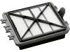 Karcher HEPA 12 Filter tbv VC6 serie