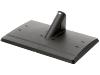 Kärcher Behang/vloerbedekking afstomer Lange groef 2863062 - Prijsvergelijk