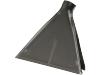 Kärcher Sproei-extractiezuigmond 2863152 - Prijsvergelijk