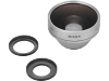 Sony VCL-HA07 Wide Conversion Lens
