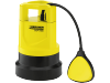 Karcher SCP 6.000 Dompelpomp