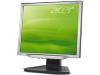 Acer AL1723F