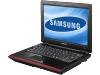 Samsung Q210 AS01