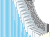 Zibro Filterset t.b.v. A 20 Accessoire
