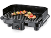 Severin Pg 2791 Barbeque/grill
