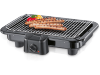 Severin Pg 2790 Barbeque/grill