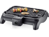 Severin Pg 1525 Barbeque/grill