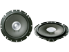 Pioneer TS-1701i Speakerset
