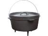 Barbecook Dutch Oven Sudderpot 3L