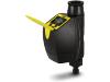 Karcher Watertimer WU 60/49 Automatic