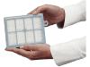 Philips FC8031/00 Stofzuiger Filterset - Prijsvergelijk
