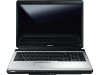 Toshiba Satellite L350-20F