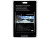 DVD City Navigator Europa NT V9 f. Gerte seit En 900720010-10887-00