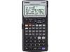Casio FX-5800 P - Wetenschappelijke Rekenmachine