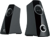 Logitech Z320 2.0 Speakersysteem