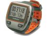 GARMIN Hartslagmeter Forerunner 310 XT