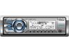 Sony CDX-MR60UI - Autoradio