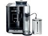 Siemens TK76209RW Espressomachine