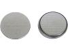 Lithium knoopcel CR2032 batterij 3 V, blister 5 stuks