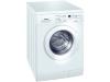 Siemens WM16E361NL Wit Wasmachine