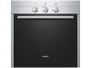 Siemens HB11AB520 Inbouw Oven