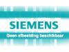 Siemens SZ72010 Waterstopverlenging