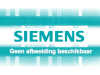 Siemens LZ11000 Koolfilter