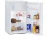 Severin KS 9893 Tafelmodel koelkast