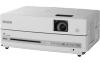 Epson  EB-W8D Projector (educatief)