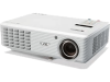 Acer H5360 Projector (thuisgebruik)
