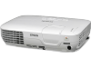 Epson  EB-W7 Projector ( educatief )
