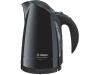 Bosch waterkoker TWK6003V