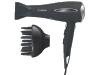 Haardroger, Bosch, »PHD 9760«