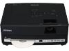 Epson  EH-DM3 Projector ( thuis gebruik )
