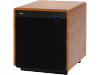 Jamo SUB650 Subwoofer Dark Apple