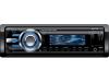 Sony CDX-GT740UI Autoradio