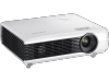 Samsung M200/Projector TRI LCD 2000ANSI White
