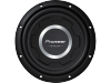 Pioneer TS-SW3001S2 Subwoofer