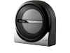 Pioneer TS-WX210A Subwoofer
