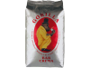 Espresso Gorilla Bar Crema 1 kg