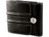 Garmin Carrying case, nvi 3.5